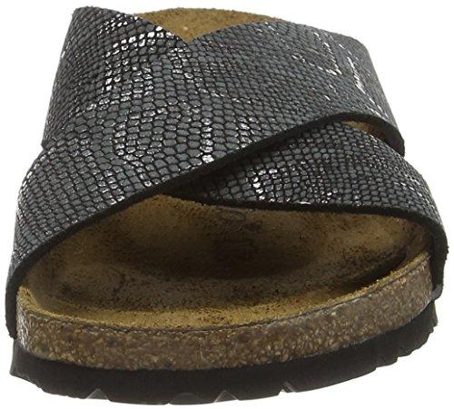 Birkenstock Women s Daytona Heels Sandals 31a7cad51a5