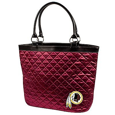 littlearth-quilted-tote-washington-redskins