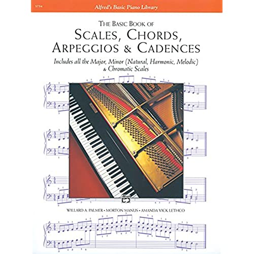 piano chords instruction books amazon com rh amazon com Musical Scales and Chords Guitar Chords