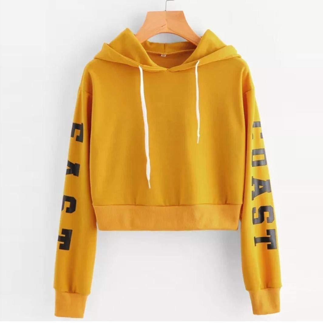 Mens Knit Sweater Flash DC Comics Yellow Bolt in White Circle Logo Image
