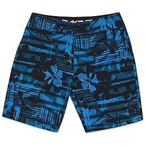 Dakine Blue Sport Short For Men