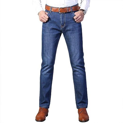 Men/'s Heavy Duty Jeans Work Trousers Inside Leg 29 Waist 29 To 66 31 Inches
