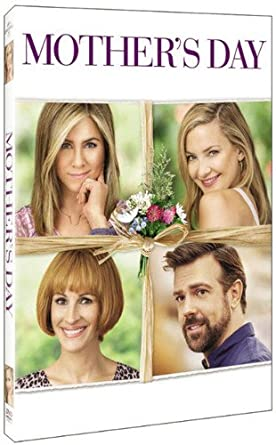 amazon co jp mother s day dvd ブルーレイ