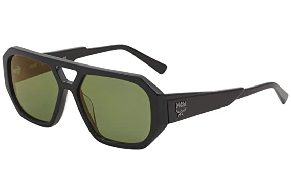 c20f93da7760 Image Unavailable. Image not available for. Color: MCM Women's Sunglasses  ...