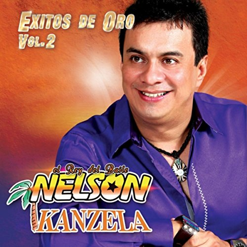 De a Cartoncito de Cerveza by Nelson Kanzela on Amazon Music ...