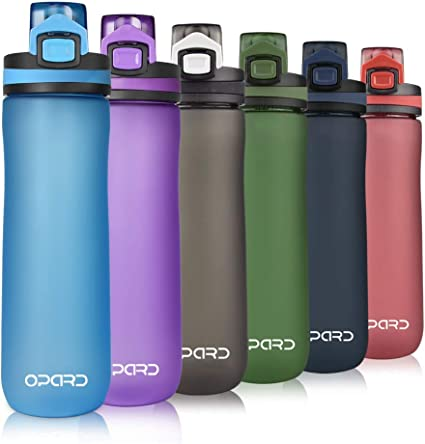 Thermoses Non‑Toxic Portable Water Bottle Outdoor for Hiking Camping