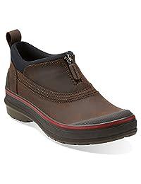 Clarks Women's Muckers Ridge Waterproof Duck Shoe