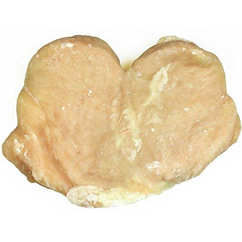 BreakBush Easy Prep Farm 8 Ounce Pantry Chicken Butterfly Fillet, 30 Pound - 1 each.