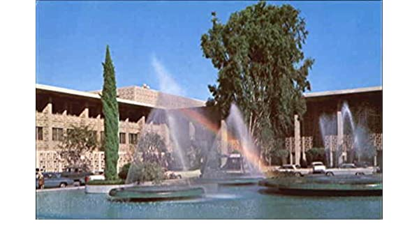 Stanford University Medical Center >> Amazon Com Stanford University Medical Center Stanford