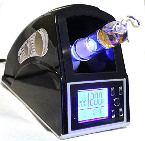 vaporizer whip - 6