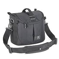 Deals on Kata Lite-441 DL Shoulder Bag for a DSLR