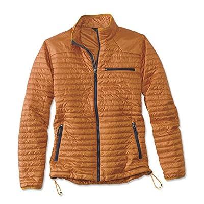 Nice Orvis Men's Drift Jacket free shipping