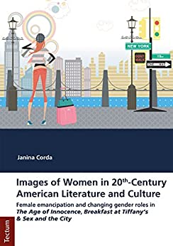 the role of women and marriage in american literature Many women writers contributed to these debates but none more so than mary  wollstonecraft  thus, education in its current state actually threatened marriage.