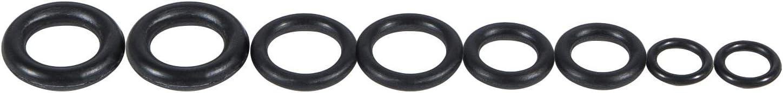 Goupgo HS5157 Front Mount Hydraulic Steering Cylinder Seal Kit with Pin Wrench for HC5340 HC5342 HC5345 HC5347 HC5348 HC5358 HC5365