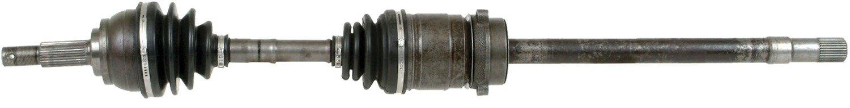 Cardone 60-6145 Remanufactured CV Axle A1 Cardone A160-6145