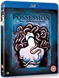 Possession [Blu-ray] cover.