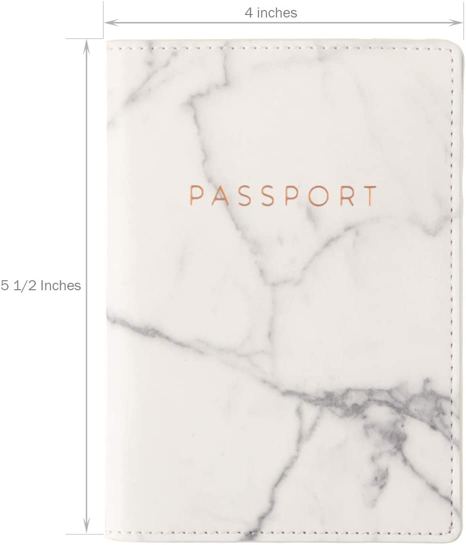 Banana Leaf Quilt Multi-purpose Travel Passport Set With Storage Bag Leather Passport Holder Passport Holder With Passport Holder Travel Wallet