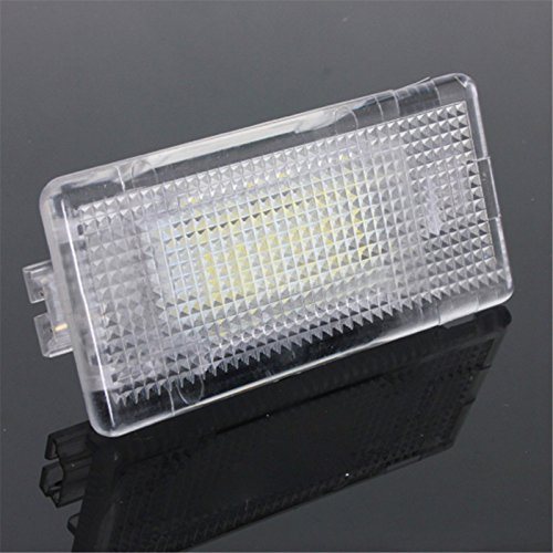 E36 Led Interior Lighting