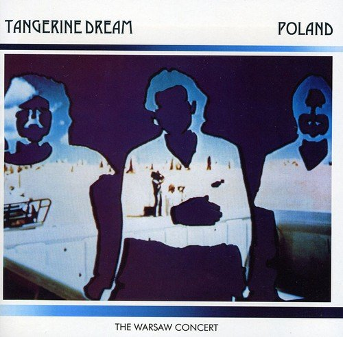 Poland : The Warsaw Concert