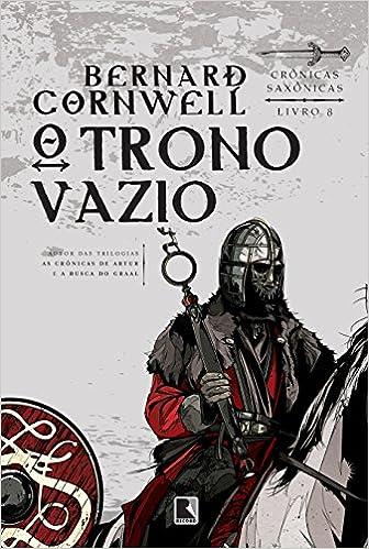 Pdf cronicas saxonicas livro 5