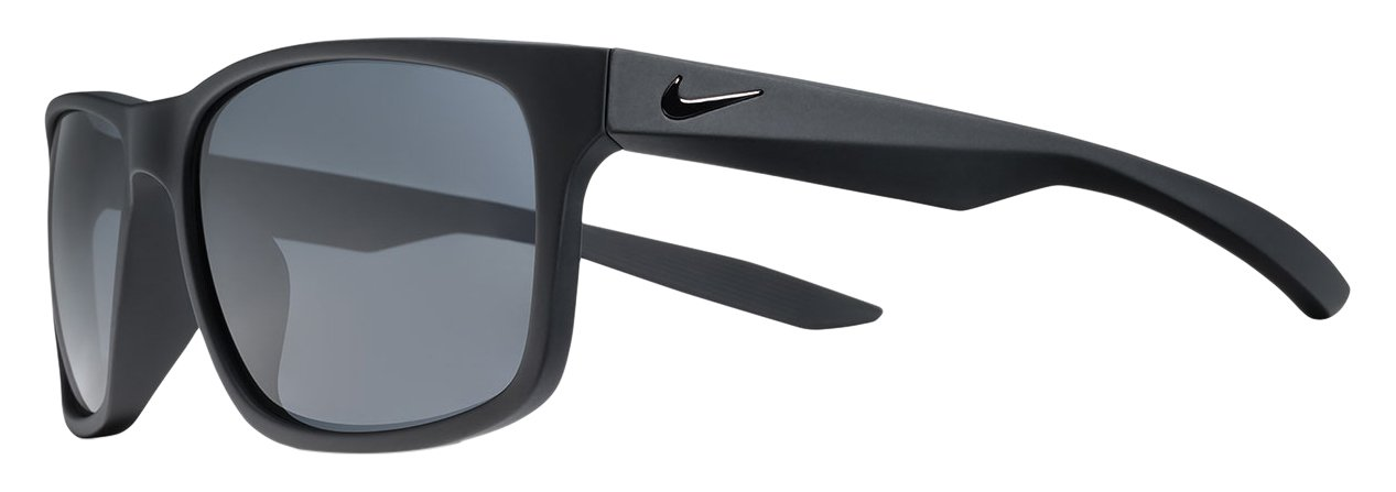 Óculos NIKE Essential Chaser Ev0999 001 Preto Fosco Lente Cinza Flash Tam  59  Amazon.com.br  Amazon Moda cd2a10e9ae