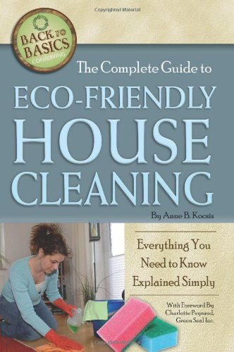 the-complete-guide-to-eco-friendly-house-cleaning-everything-you-need-to-know-explained-simply-back-