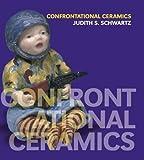 Confrontational Ceramics