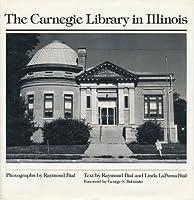 Celebrate Illinois Bicentennial