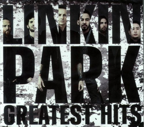 Linkin Park - Greatest Hits 2 Cd Set [2012] - Zortam Music
