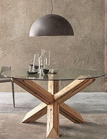 Lampade a sospensione vintage for Tavoli amazon