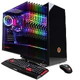 CyberpowerPC GXi11320CPG