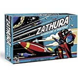 Zathura; Adventure is Waiting