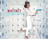 : The Greatest Hits (3-CD Set)