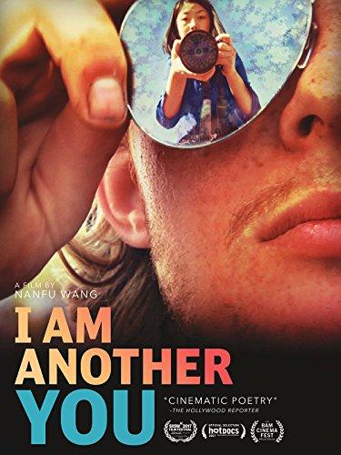 I Am Another You by
