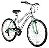 Womens Bikes Review and Comparison