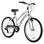 Bicycles Product