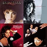 Best of Gloria Estefan