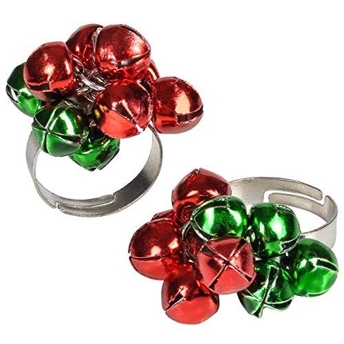 jingle bell ring - 2