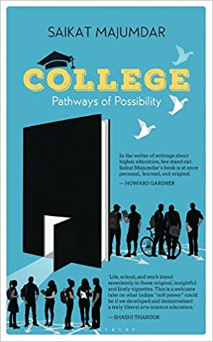 Buy college pathways of possibility book online at low prices in buy college pathways of possibility book online at low prices in india college pathways of possibility reviews ratings amazon fandeluxe Choice Image