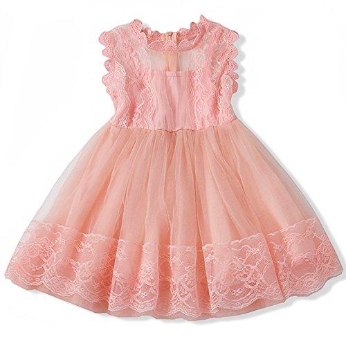 4 dress size - 5