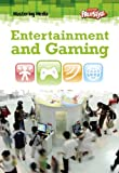 Entertainment and Gaming, Stergios Botzakis, 1410938441