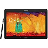 Samsung Galaxy Note 10.1 2014 Edition 4G LTE Tablet, Black 10.1-Inch 32GB (T-Mobile)