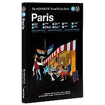 Paris: The Monocle Travel Guide Series