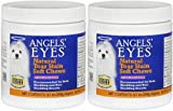 Product review for Angels' Eyes Natural Soft Chew Chicken Flavor 240ct Dog (2 x 120ct)