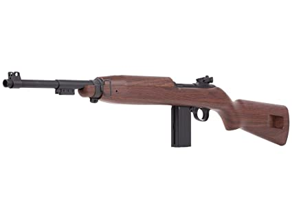 dating M1 carbine