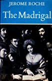 img - for The Madrigal book / textbook / text book