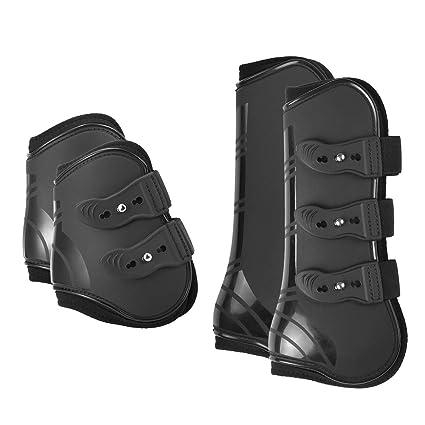 DC Shoes Franchise-Gants de Ski//Snowboardboard pour Gar/çon 8-16 Ans Snowboard