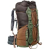 Granite Gear Blaze AC 60 Backpack
