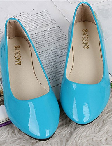 de tal mujer zapatos PDX de Sxgww