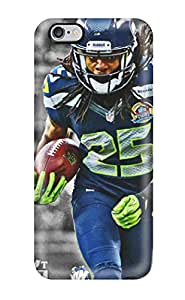 3490068K507414412 seattleeahawks NFL Sports & Colleges newest iPhone 6 Plus cases